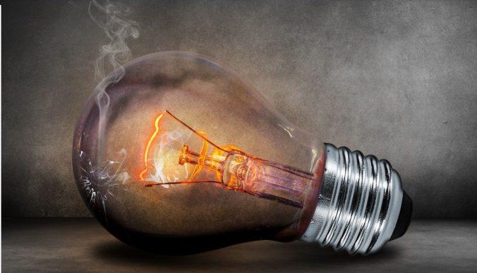 waarom_we_meer_enegiebelasting_betalen spots